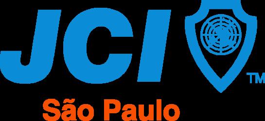 JCI São Paulo