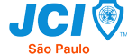 JCI São Paulo Logo